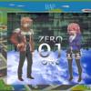 クトゥルフ神話TRPG「01-ZeroーOne-」プレイ感想