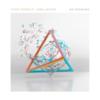 Cheat Codes Featuring Demi Lovato - No Promisesの歌詞和訳で覚える英語