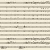 ヤマト完結編の「Symphony of the Aquarius」もボチボチやってますの巻