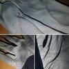 バッティンググローブの素材は何?〈天然皮革と人工皮革〉