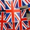 イギリスを感じたくなったら聞く音楽