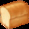 トースターが壊れた!