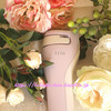 トリア スキン エイジングケアレーザー 美顔器の効果 春の美白ケア