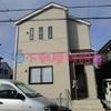 坂戸駅18|鶴ヶ島市脚折町3丁目の新築戸建て物件|不動産買取の愛和住販