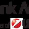 Bank Austria~口座開設~