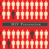 HIV Post Exposure Prophylaxis (PEP)