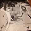 漫画6巻最後に登場したアヤノは一体何者なのか? 漫画カゲロウデイズ6巻 考察