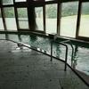 金山町 神室温泉ホットハウスカムロをご紹介!♨️