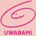 uwabami days