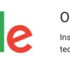 Google、旅行サービスに力を入れる