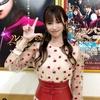 深田恭子、『ルパンの娘』のLポーズにネット歓喜…その裏で心配の声も