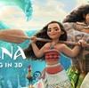 海と伝説!ディズニー初ポリネシアが舞台の『モアナと伝説の海』の感想とネタバレあらすじ