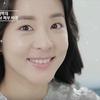 2NE1 サンダラ・パクのツヤ肌メイクアップ