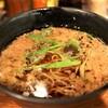 お蕎麦を食べに行く 『肉工房 千里屋』 ~飲みの〆にフラフラと入った立ち飲み肉バルで美味しい麺に出会いました~