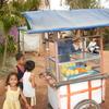 8年前のカンボジア旅