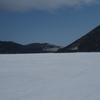 然別湖天然記念物ミヤベイワナの氷上穴釣り'2017 ついに開幕