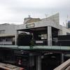藤沢駅周辺の経済について