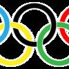 オリンピックとウインタースポーツに関する英単語
