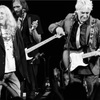 John Cale & Patti Smith - Sister Ray