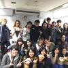 3/12(日)卒業LIVEBOX決定!