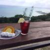 12月の沖縄ドライブ旅行*那覇空港から出発!おすすめドライブルートを紹介