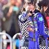 【2019/8/19】AKB48岡部チームA「目撃者」公演(宮崎美穂生誕)参加レポ【公演レポ】