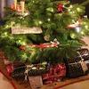 日本のお父さんお母さんたち、もうプレゼントを子供の枕元に置かなくていいんだよ?『さむがりやのサンタ』『サンタクロースっているんですか?』『The Polar Express』