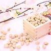 長野のお土産【林檎かのこ・松本城まんじゅう・ゆきおとこ】感想