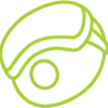 PowerShellのGet-Credentialプロンプトをコンソールに変更する