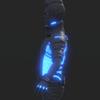 【Unity】ブルーム効果を適用できるイメージエフェクト「KinoBloom」紹介