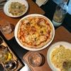 【ジャカルタ】ピザがおいしい!人気イタリンアンレストラン|Mamma Rosy
