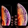 Apple、iPhone XS/XS MaxのサイズにフォーカスしたCM「イリュージョン」を公開