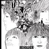 The Beatles /  Revolver(1966,UK)