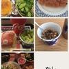 【36w0d】17/06/19の食事