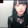 福田朱里|SHOWROOM|2020年5月11日