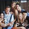「フレンズ」シーズン6全25話の英語の重要フレーズを解説!<英語学習>