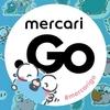 mercari.go #9を開催しました