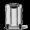 7月7日(土) RIMOWA×OFF-WHITE限定 スーツケース