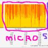 EC2:microインスタンスのCPUがへぼいというお話