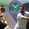 フェデラーvsチリッチ対戦成績!ウィンブルドン2017男子シングルス決勝【テニス】放送は