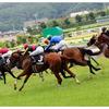JRA ディープインパクトを超える「夏の福島」で狙える激走種牡馬をリサーチ! 大波乱で本領発揮はあの馬か?