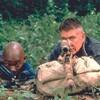 【放送情報】山猫は眠らない2 狙撃手の掟