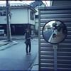 自分撮りとゾーンフォーカスカメラと昨日言いかけたこと / Olympus XA2