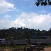 day3-チェンマイ 山攻め