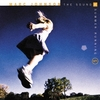 Sound of Summer Running / Marc Johnson (1998 FLAC)