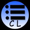 VS Code の ChangeLog メモ用 Extension を Marketplace に公開しました