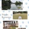 石川旅行 / 診察とカウンセリング
