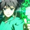 【深雪VS雫】魔法科高校の優等生第10話 感想【モブ崎崩落】
