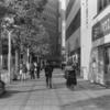 吉祥寺 午後三時 #filmphotography
