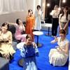 立川というオレ的近場にええ会場ができた(*´Д`) Hello! Project 2020 ~The Ballad~ @TACHIKAWA STAGE GARDEN